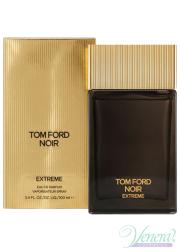 Tom Ford Noir Extreme EDP 100ml για άνδρες Ανδρικά Αρώματα