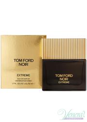 Tom Ford Noir Extreme EDP 50ml για άνδρες Ανδρικά Αρώματα