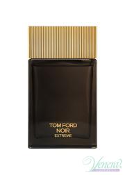 Tom Ford Noir Extreme EDP 100ml για άνδρες ασυσκεύαστo Αρσενικά Αρώματα Χωρίς Συσκευασία