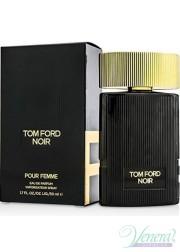 Tom Ford Noir Pour Femme EDP 30ml για γυναίκες