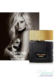 Tom Ford Noir Pour Femme EDP 50ml για γυναίκες Γυναικεία αρώματα