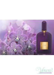 Tom Ford Velvet Orchid Lumiere EDP 50ml για γυναίκες Γυναικεία αρώματα