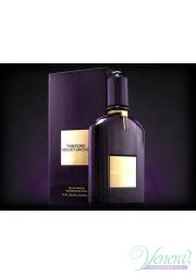 Tom Ford Velvet Orchid EDP 50ml για γυναίκες Γυναικεία αρώματα