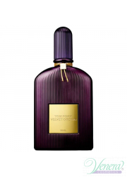 Tom Ford Velvet Orchid EDP 100ml για γυναίκες ασυσκεύαστo Προϊόντα χωρίς συσκευασία