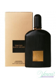 Tom Ford Black Orchid EDP 100ml για γυναίκες