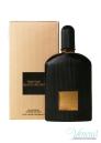 Tom Ford Black Orchid EDP 100ml για γυναίκες ασυσκεύαστo