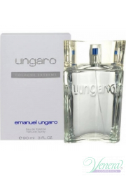 Ungaro Cologne Extreme EDT 90ml for Men Men's Fragrance