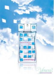 Ungaro Apparition Sky EDT 90ml για γυναίκες Γυναικεία αρώματα