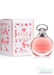 Van Cleef & Arpels Reve Elixir EDP 50m...