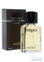 Versace L'Homme EDT 100ml για άνδρες ασυσκεύαστo Αρσενικά Αρώματα Χωρίς Συσκευασία