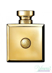 Versace Pour Femme Oud Oriental EDP 100ml for Women Without Package Women's Fragrances Without Package