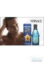 Versace Blue Jeans EDT 75ml για άνδρες