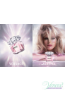 Versace Bright Crystal Set (EDT 90ml + EDT Roll On 10ml + SG 150ml) για γυναίκες