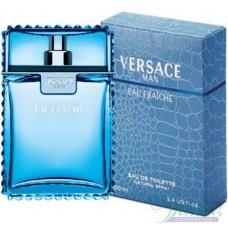 Versace Man Eau Fraiche EDT 30ml για άνδρες