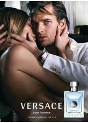 Versace Pour Homme Deo Stick 75ml για άνδρες Αρσενικά Προϊόντα για Πρόσωπο και Σώμα