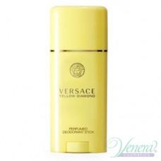 Versace Yellow Diamond Deo Stick 50ml για γυναίκες