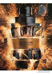 Viktor & Rolf Spicebomb Extreme EDP 90ml για άνδρες