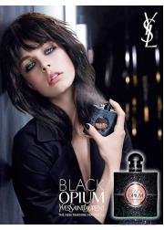 YSL Black Opium Set (EDP 50ml + BL 50ml) για γυναίκες Γυναικεία σετ