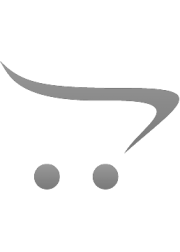 Jean Paul Gaultier Classique Gaultier Airlines EDP 50ml για γυναίκες