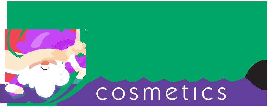 Venera.gr